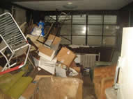 Junk Removal and Hauling Services Virginia, Maryland and Washington, DC